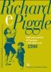 2006 Vol. 14 N. 2 Maggio-Agosto