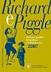2007 Vol. 15 N. 2 Maggio-Agosto