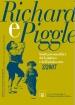 2007 Vol. 15 N. 3 Settembre-Dicembre