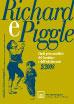 2008 Vol. 16 N. 2 Maggio-Agosto