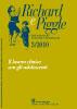 2010 Vol. 18 N. 3 Luglio-Settembre