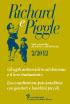 2012 Vol. 20 N. 2 Aprile-Giugno