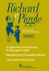 2012 Vol. 20 N. 3 Luglio-Settembre