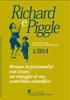 2014 Vol. 22 N. 1 Gennaio-MarzoPensare la psicoanalisi con André Green