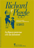 2015 Vol. 23 N. 1 Gennaio-MarzoLa figura paterna e le sue funzioni