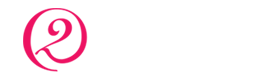 Think2It logo